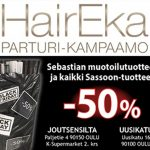haireka_black_friday