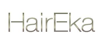 Hair-Eka logo
