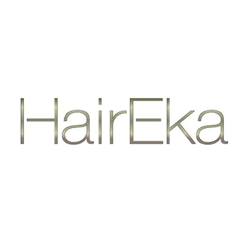 HairEka - kampaamo Oulu